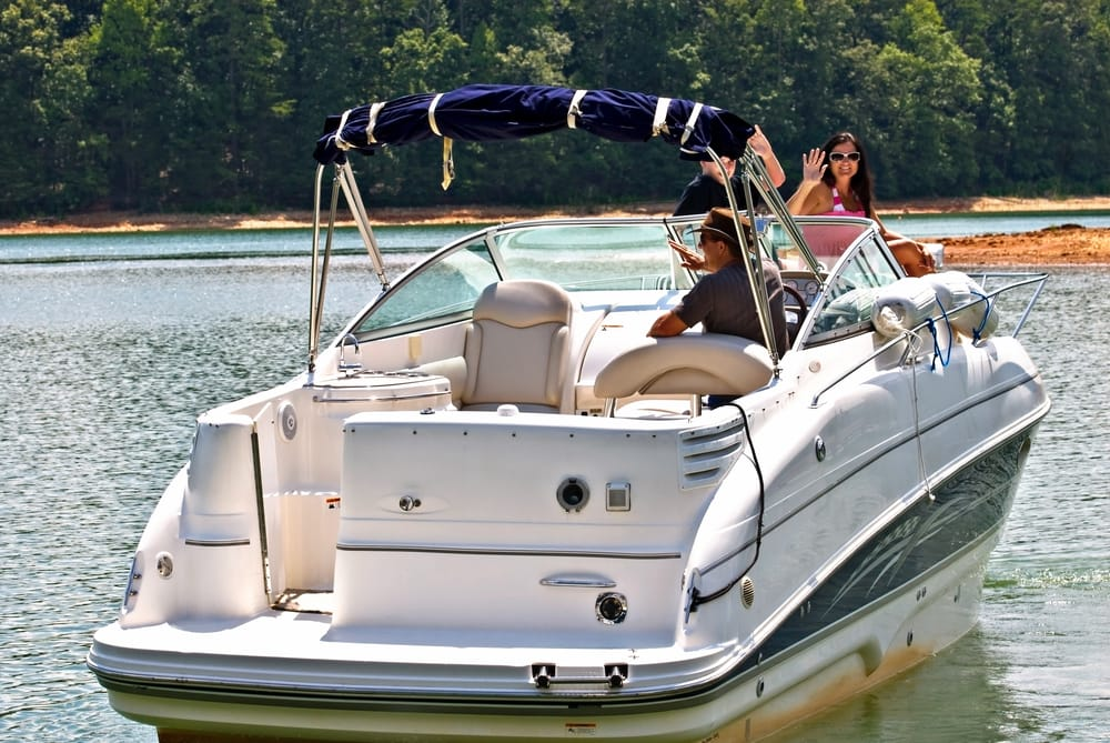 boat insurance in Orland Park STATE | Sidebar Insurance Solutions