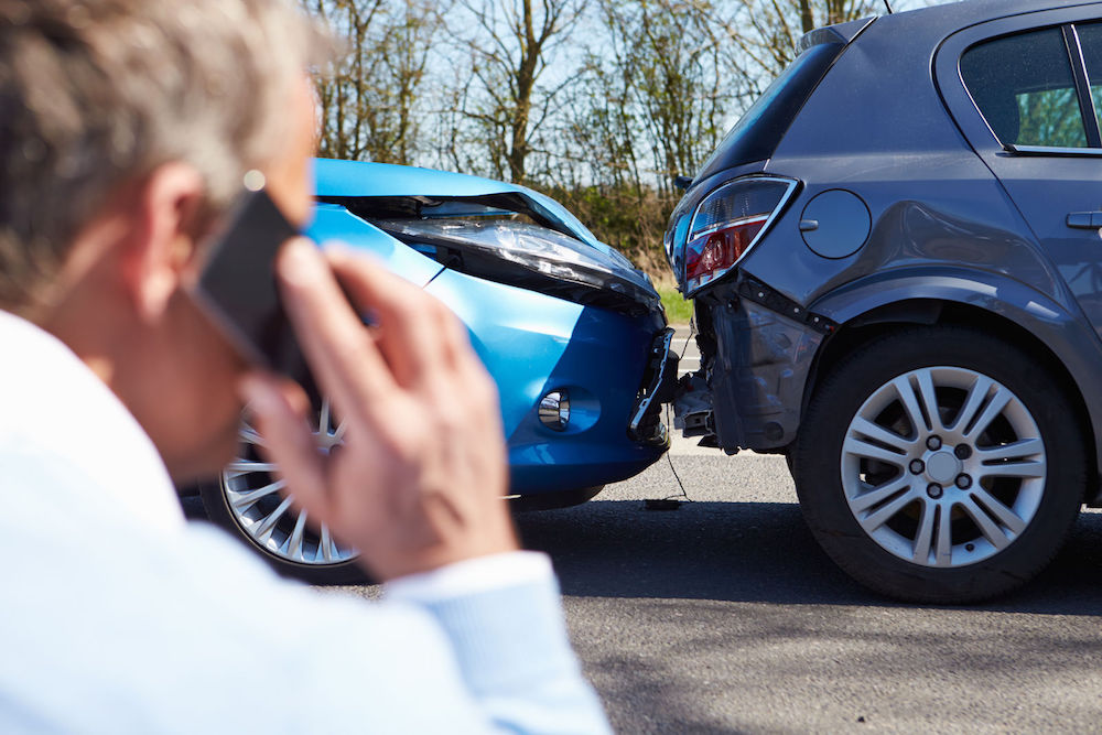 auto insurance in Orland Park STATE | Sidebar Insurance Solutions