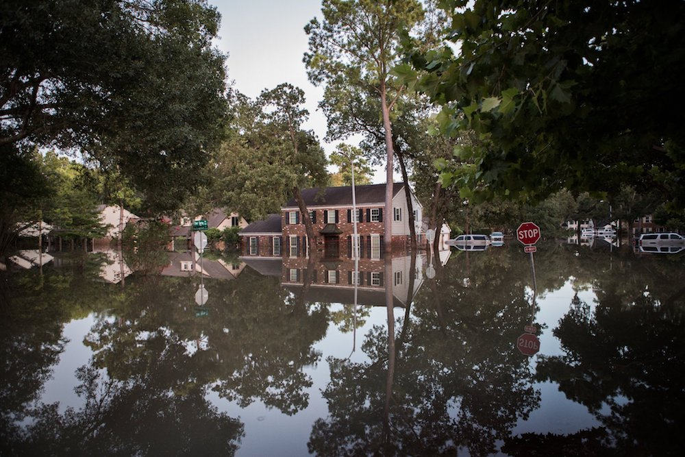 flood insurance in Orland Park STATE | Sidebar Insurance Solutions