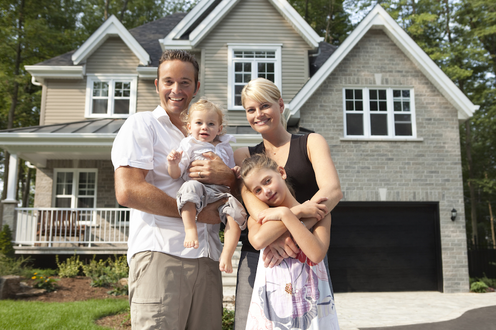 home insurance in Orland Park STATE | Sidebar Insurance Solutions