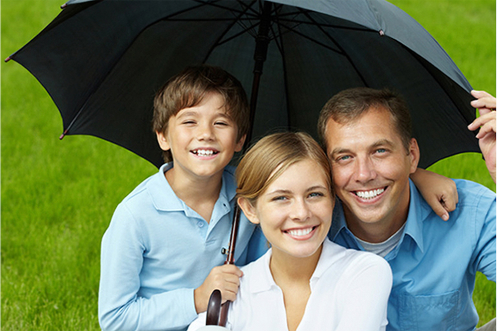 umbrella insurance in Orland Park STATE | Sidebar Insurance Solutions