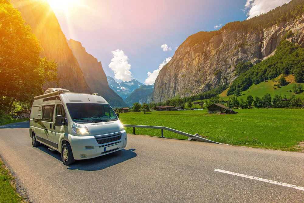 rv insurance in Orland Park STATE | Sidebar Insurance Solutions