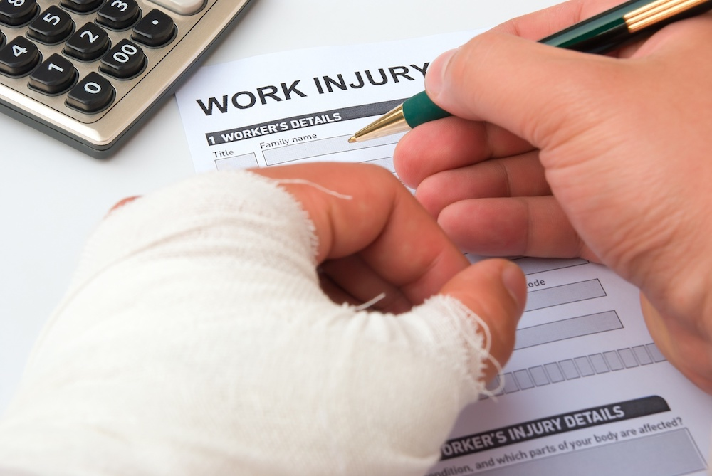 workers comp insurance in Orland Park STATE | Sidebar Insurance Solutions